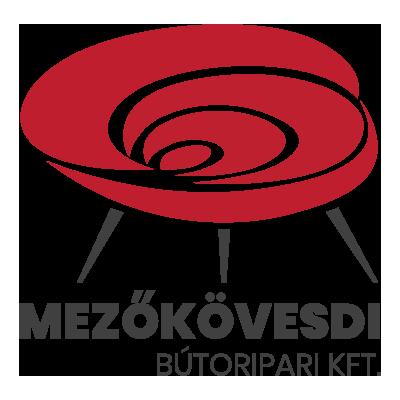 Mezőkövesdi Bútoripari Kft.